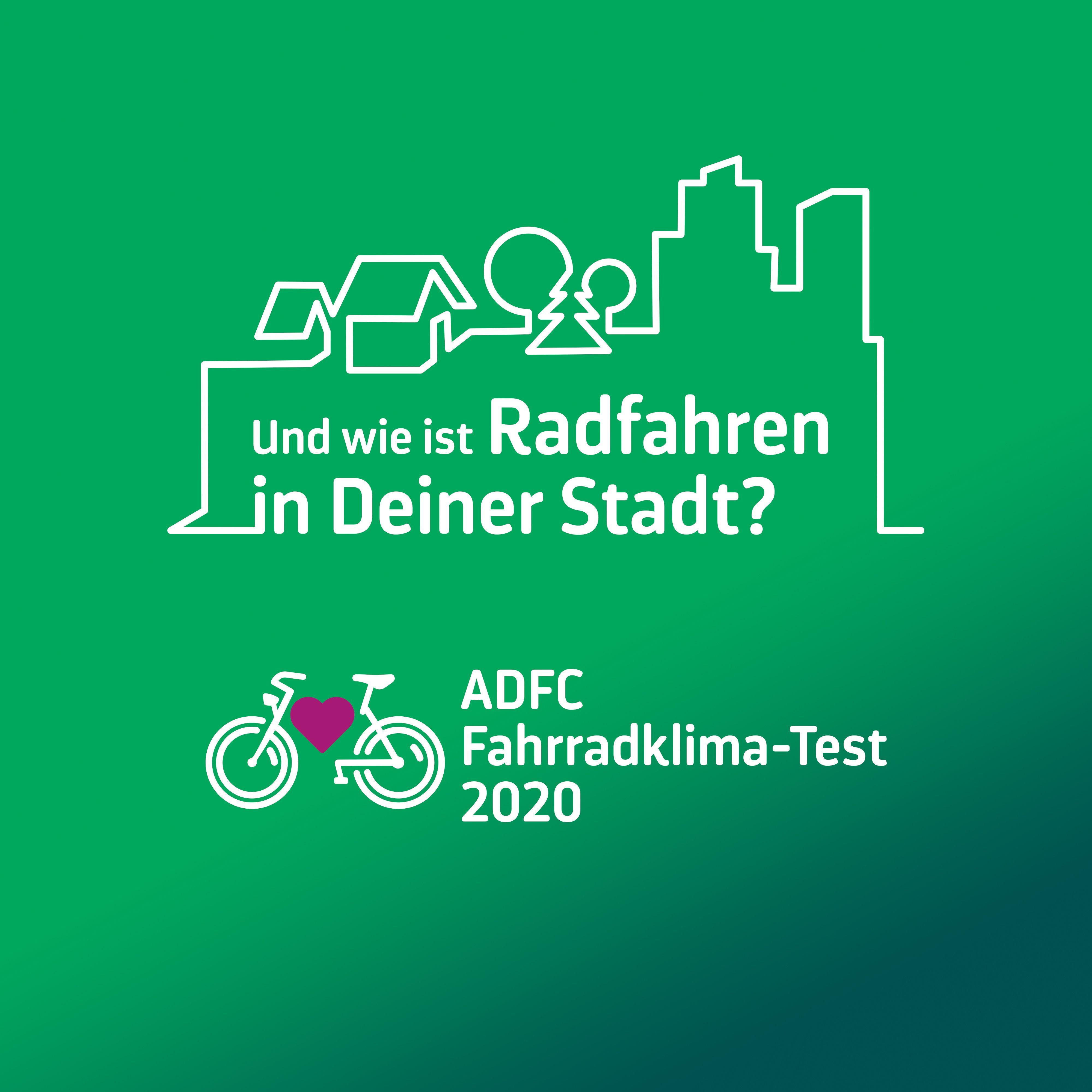 ADFC keyvisual